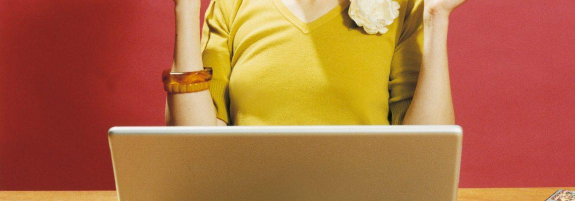 Online İş Görüşmesi Nasıl Yapılır ?