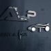 logo tasarimi