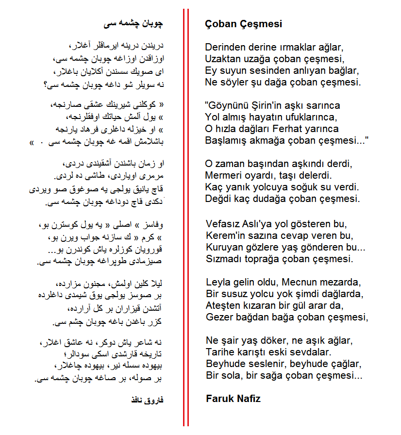 Profesyonelce Osmanlıca-Türkçe çeviri yapma.